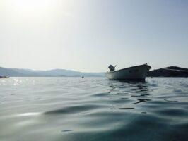 boats-1209893